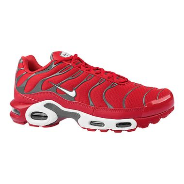 Tenis-Nike-Air-Max-Plus-Masculino