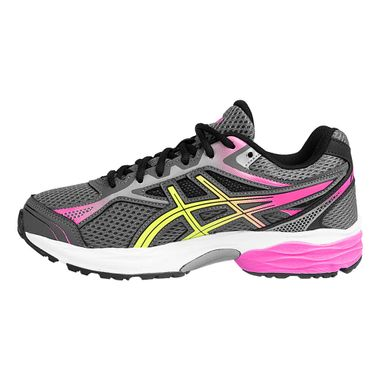 Tenis-Asics-Gel-Equation-9-Feminino-2