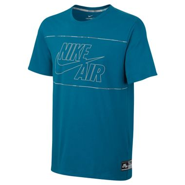 Camiseta-Nike-Air-1-Masculina