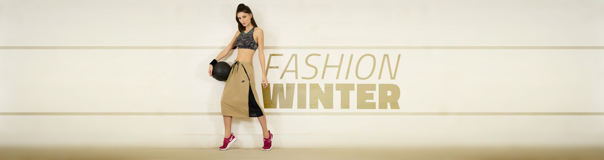 TV 1 - Fashion_Winter