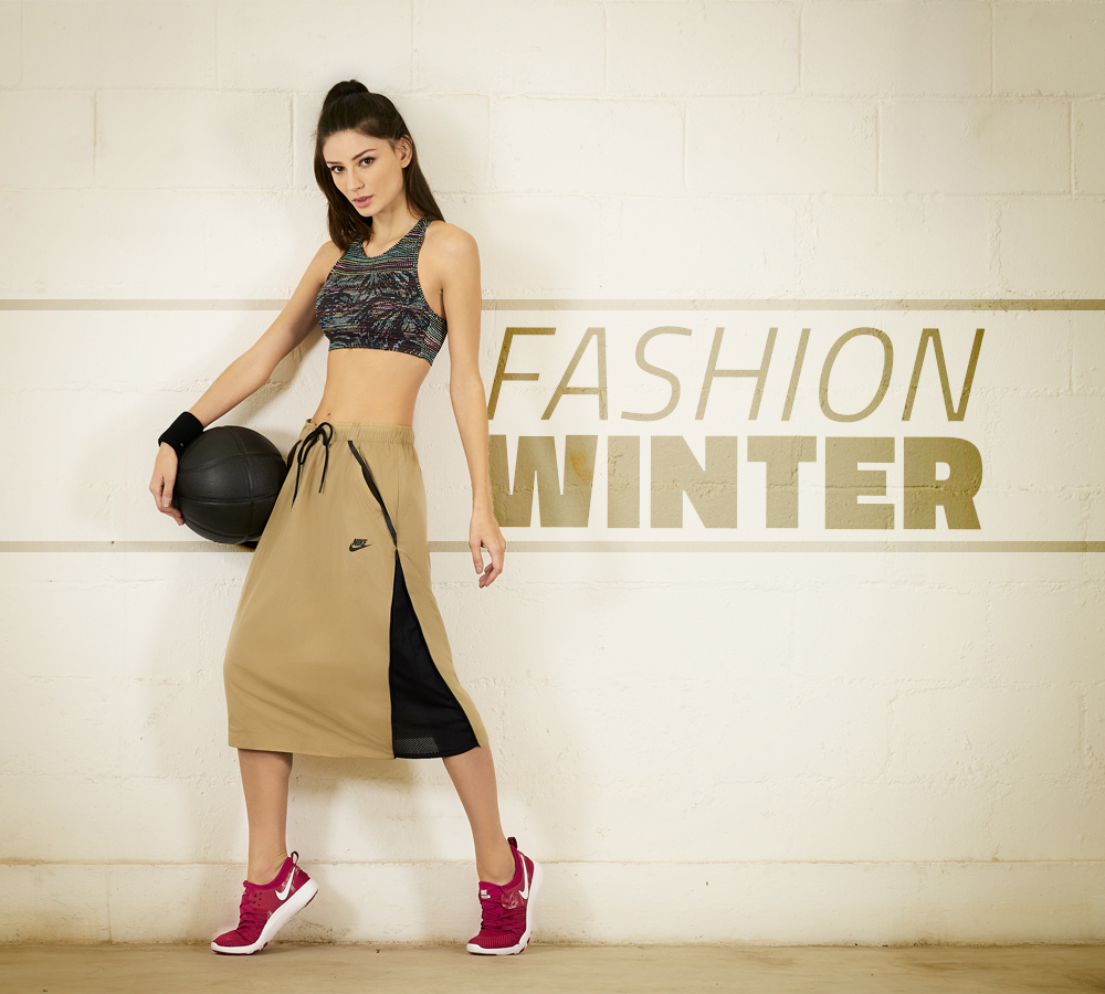TV 1 MOBILE- Fashion_Winter