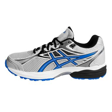 Tenis-Asics-Gel-Equation-9-Masculino-2