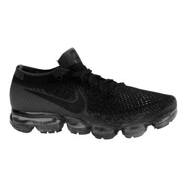 Tenis-Nike-Air-Vapormax-Flyknit-Feminino