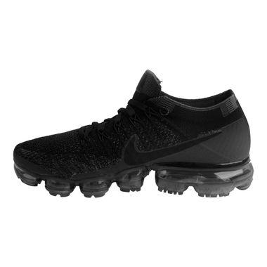 Tenis-Nike-Air-Vapormax-Flyknit-Feminino-2