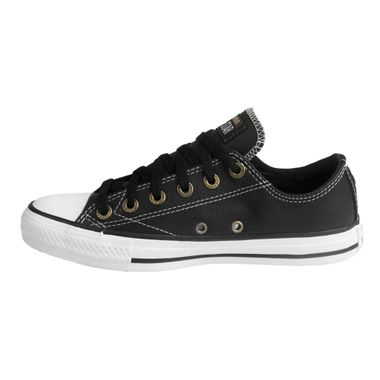 Tenis-Converse-Chuck-Taylor-All-Star-European-OX-2