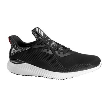Tenis-adidas-Alphabounce-100-Masculino