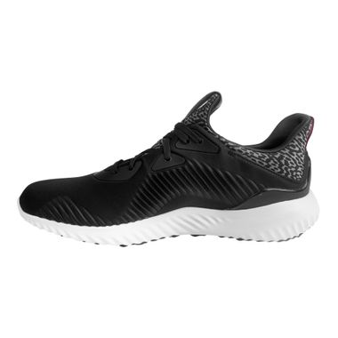 Tenis-adidas-Alphabounce-100-Masculino-2