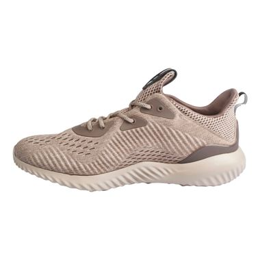 Tenis-adidas-Alphabounce-Masculino-2
