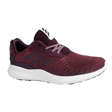 Tenis-adidas-Alphabounce-RC-Masculino