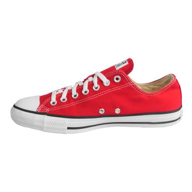 Tenis-Converse-Chuck-Taylor-All-Star-Core-Ox-2
