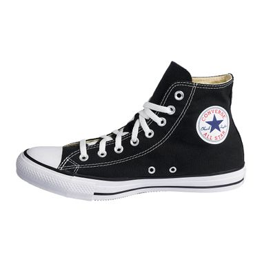 Tenis-Converse-Chuck-Taylor-All-Star-Core-Hi-2