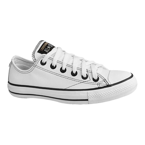 Tenis-Converse-Chuck-Taylor-All-Star-European-OX