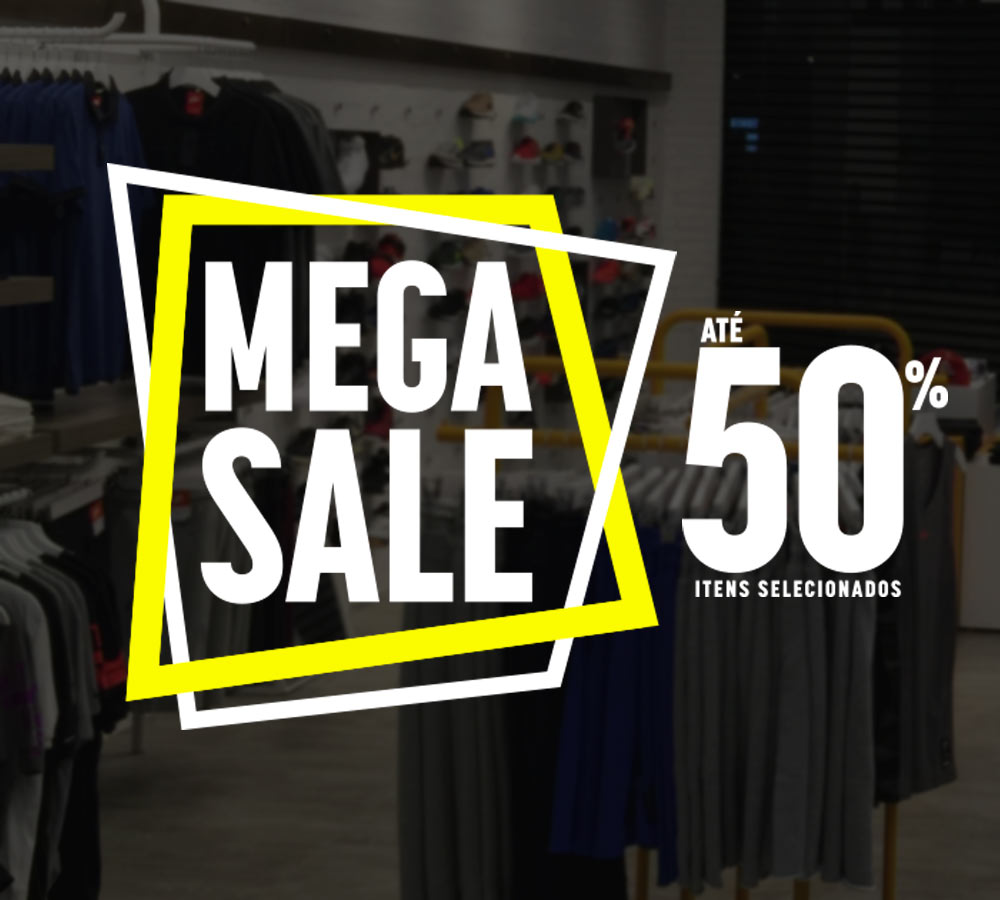 TV 3 MOBILE- Mega_Sale