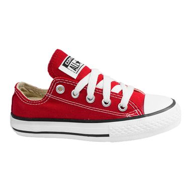 Tenis-Converse-Chuck-Taylor-As-Core-Ox
