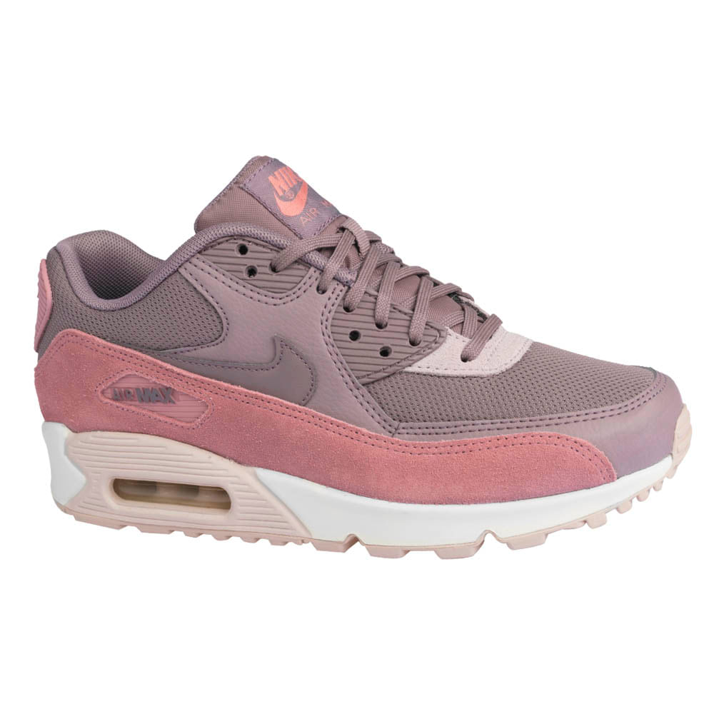 save off 793bb 49885 australia tenis nike air max 90 feminino . 4616a 96b60