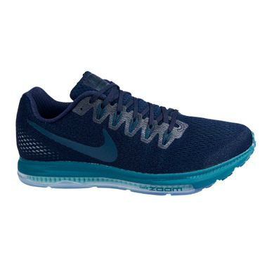 Tenis-nike-Zoom-All-Out-Low-Masculino