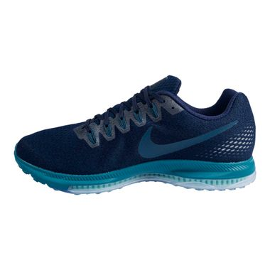 Tenis-nike-Zoom-All-Out-Low-Masculino-2