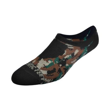 Meia-Authentic-Feet-Invisivel-Masculino
