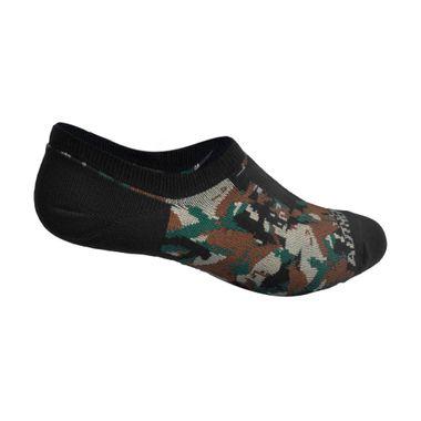 Meia-Authentic-Feet-Invisivel-Masculino-2