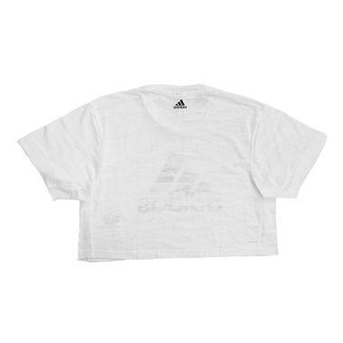 Camiseta-Adidas-Aeroknit-Feminino-2