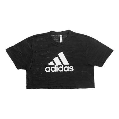 Camiseta-Adidas-Aeroknit-Feminino
