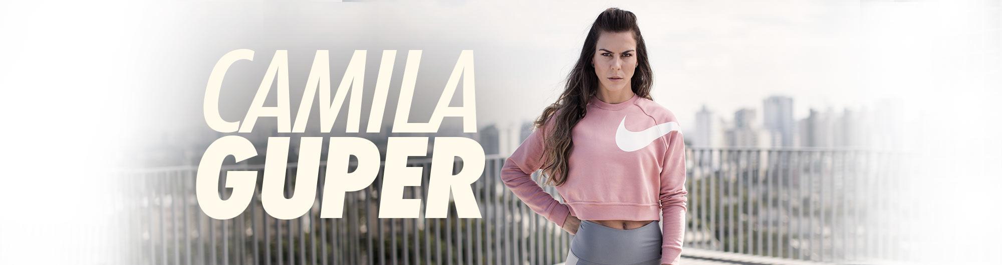 TV 1 - Camila_Guper_Camiseta_Rosa