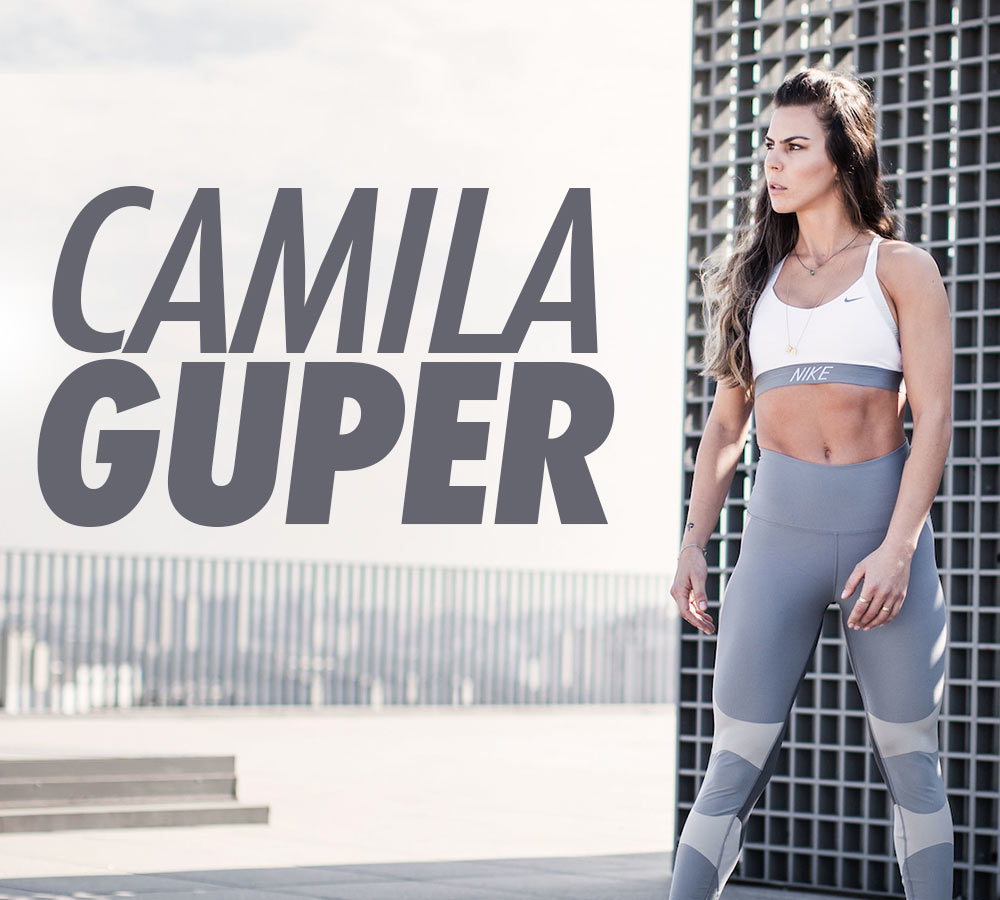 TV 2 MOBILE - Camila_Guper_Top_Branco
