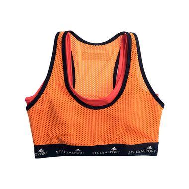 Top-Adidas-Image-Feminino