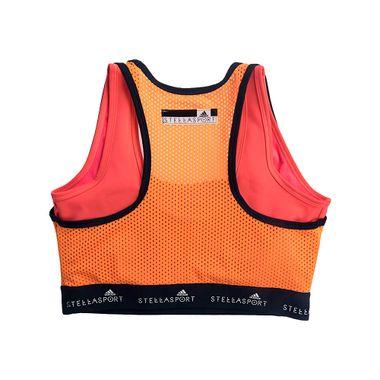 Top-Adidas-Image-Feminino-2