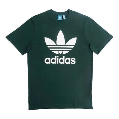 Camiseta-Adidas-Trefoil-Masculino