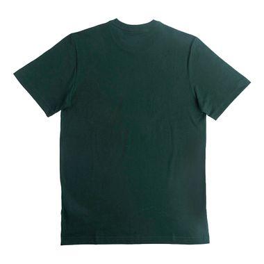 Camiseta-Adidas-Trefoil-Masculino-2