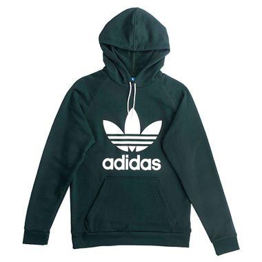 Blusa-Adidas-Trefoil-Masculino