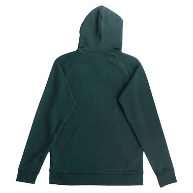 Blusa-Adidas-Trefoil-Masculino-2