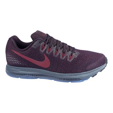 Tenis-Nike-Zoom-All-Out-Low-Masculino-1