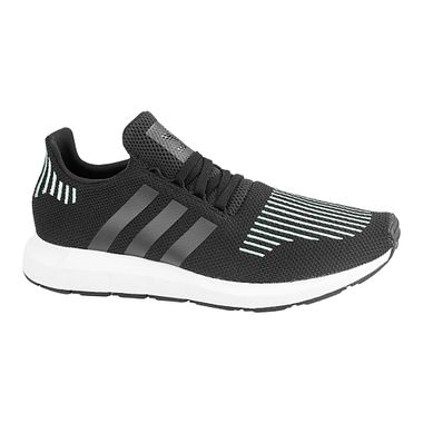Tenis-adidas-Swift-Run-Masculino-1
