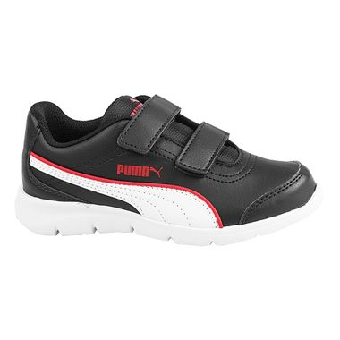 Tenis-Stepfleex-Run-SL-V-PS-BDP-Infantil