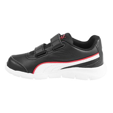 Tenis-Stepfleex-Run-SL-V-PS-BDP-Infantil-2