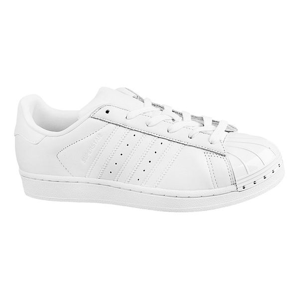 Tenis-adidas-Superstar-Metal-Toe-Feminino-1