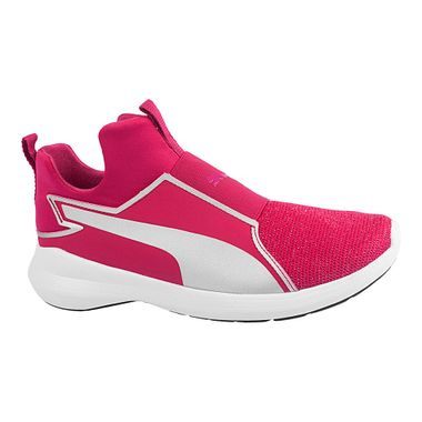 Tenis-Puma-Rebel-Mid-Gleam-Jr-Infantil