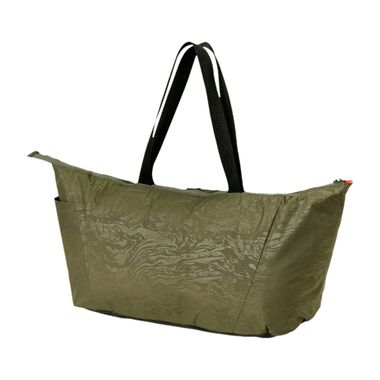 Bolsa-Puma-Active-Training-Sports-Feminina-2