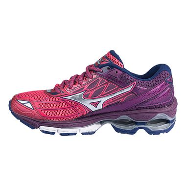 Tenis-Mizuno-Wave-Creation-19-Feminino-2