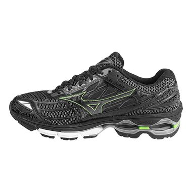 Tenis-Mizuno-Wave-Creation-19-Masculino-2