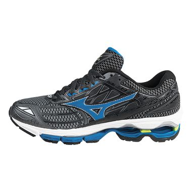 Tenis-Mizuno-Wave-Creation-19-Masculino-3