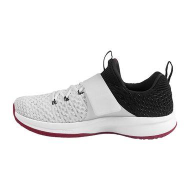 Tenis-Jordan-Trainer-2-Flyknit-Masculino-2