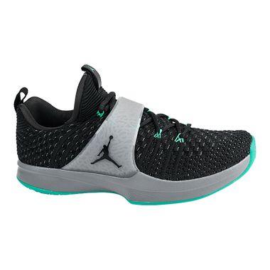 Tenis-Jordan-Trainer-2-Flyknit-Masculino-1