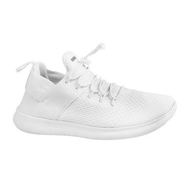 Tenis-Nike-Free-RN-CMTR-2017-Feminino
