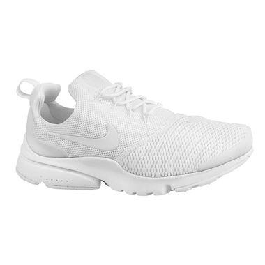 Tenis-Nike-Presto-Fly-Feminino