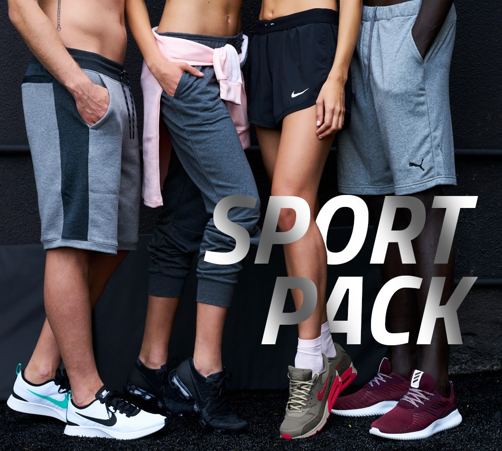 TV MOBILE 2 - Sport_Pack