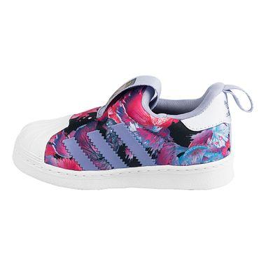 Tenis-Adidas-Superstar-360-TD-Infantil-2