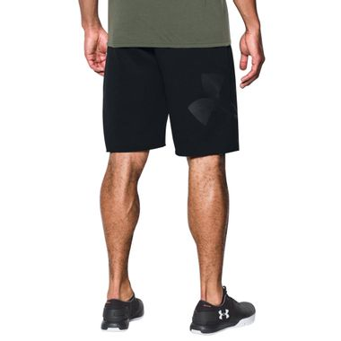 Bermuda-Under-Armour-Rival-Exploded-Graphic-Masculina-2